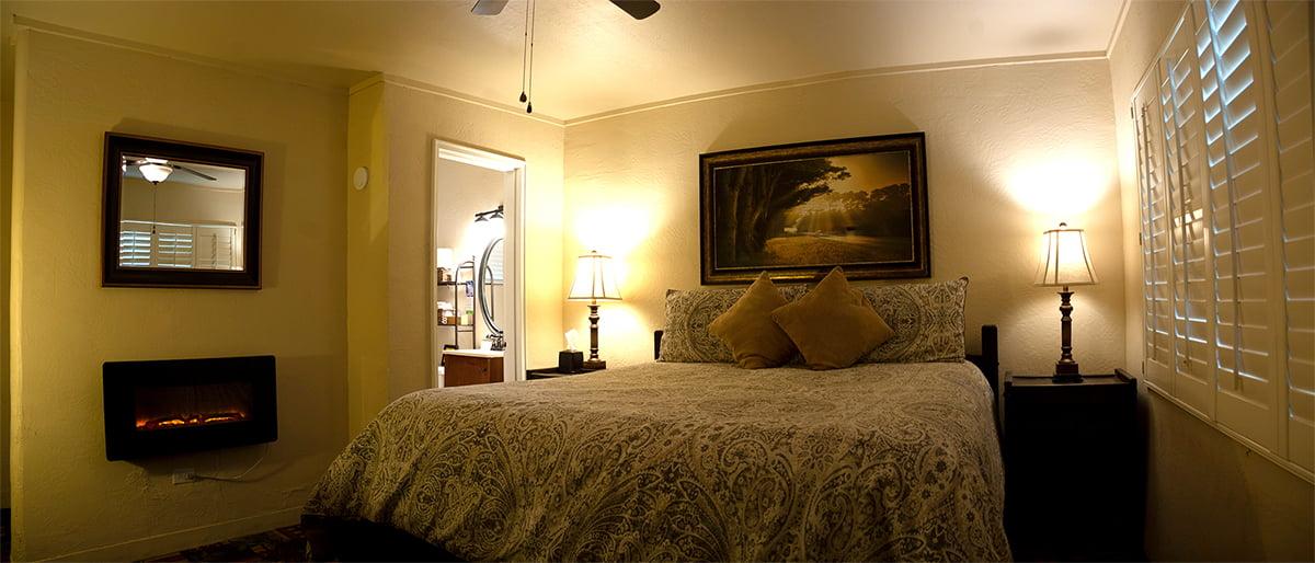 Gateway Room1