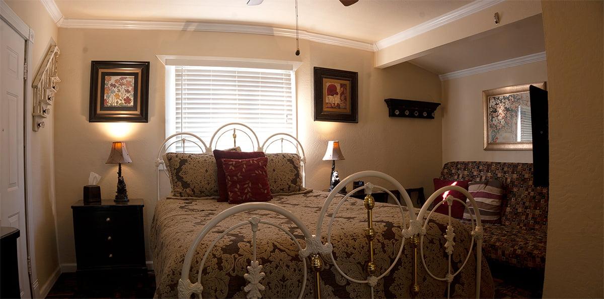 Gateway Room6 1